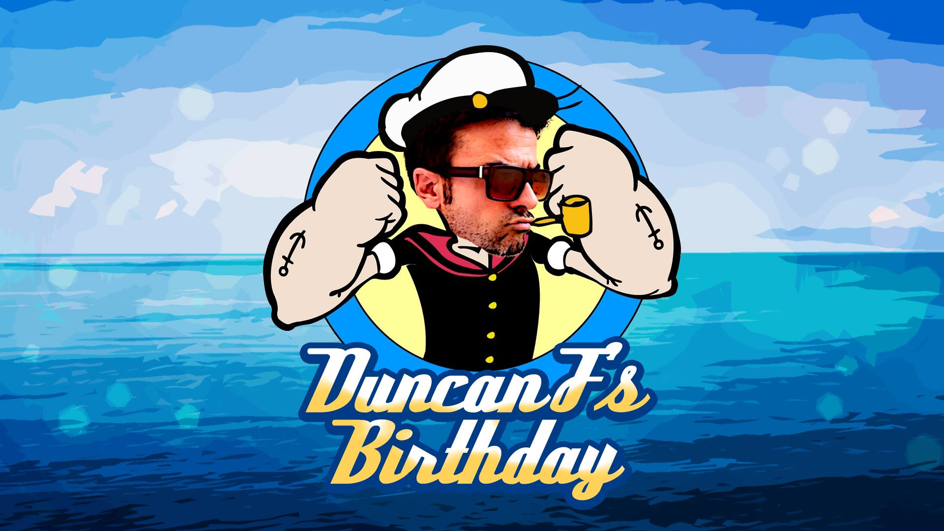 duncan-f-birthday boat party malta