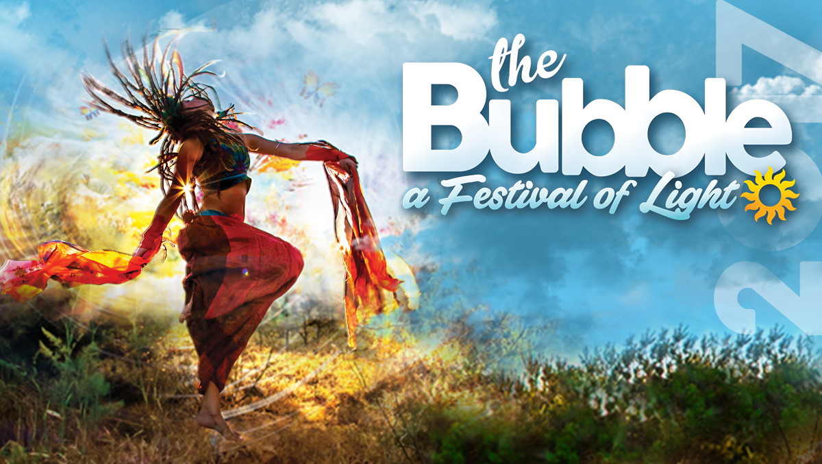 the bubble 2017 festival malta