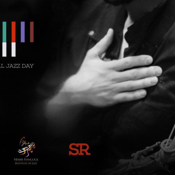 International Jazz Day Malta